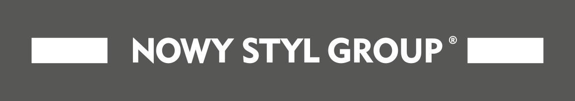 10-nowy-styl-761