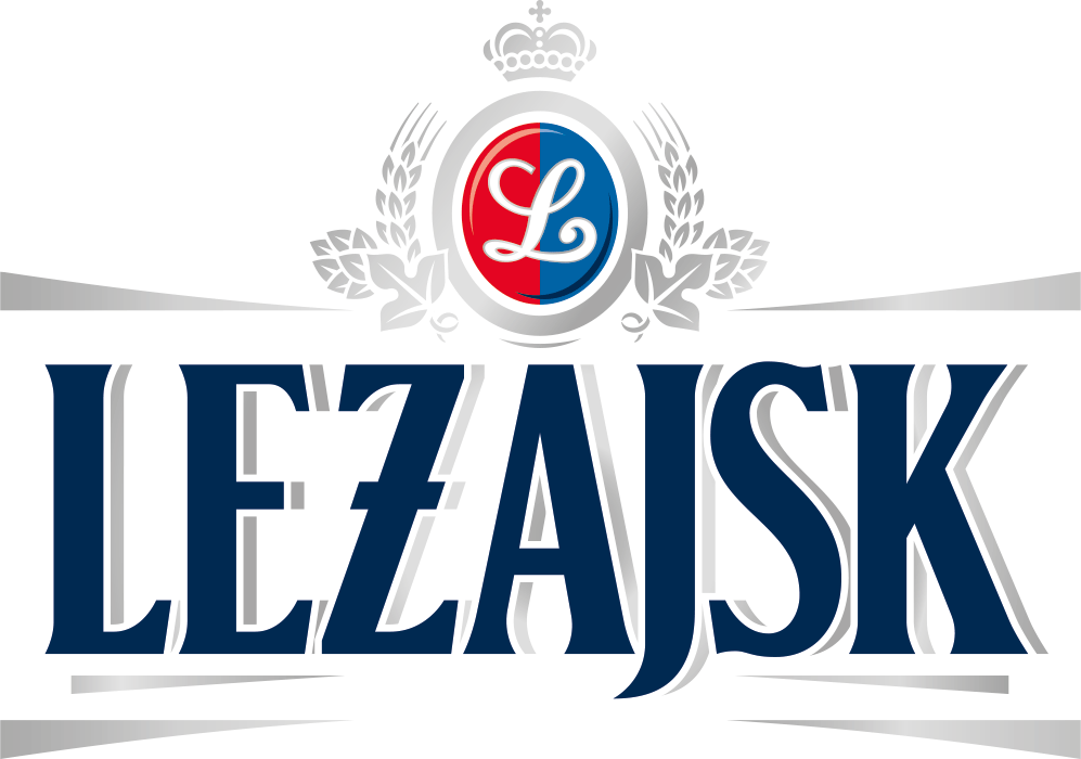 25-leżajsk-778