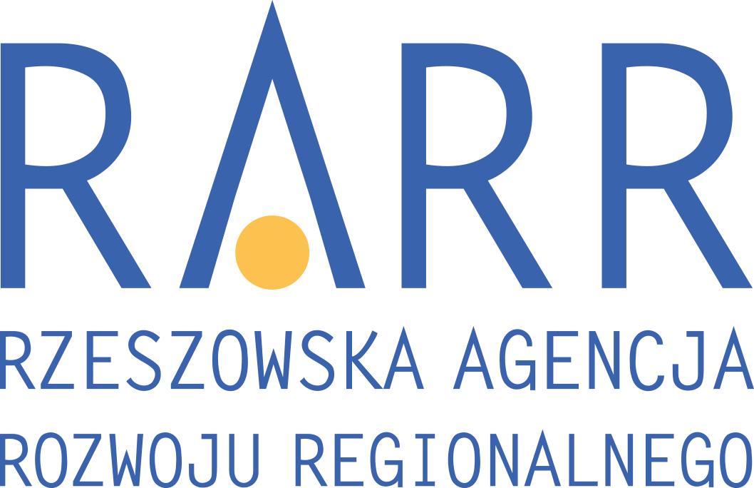 47-rarr-804