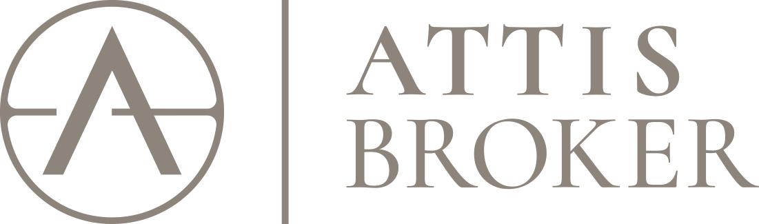 59-attis-broker-816