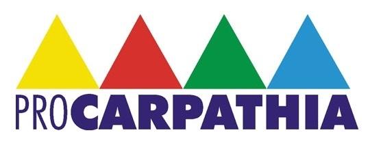 60 stowarzyszenie-na-rzecz-rozwoju-i-promocji-podkarpacia-pro-carpathia-817