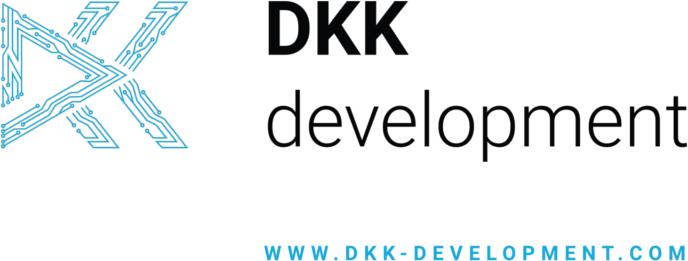 73 DKK Development-831