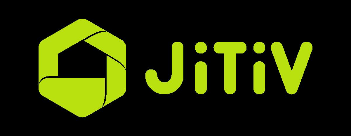 85 JiTiV-844
