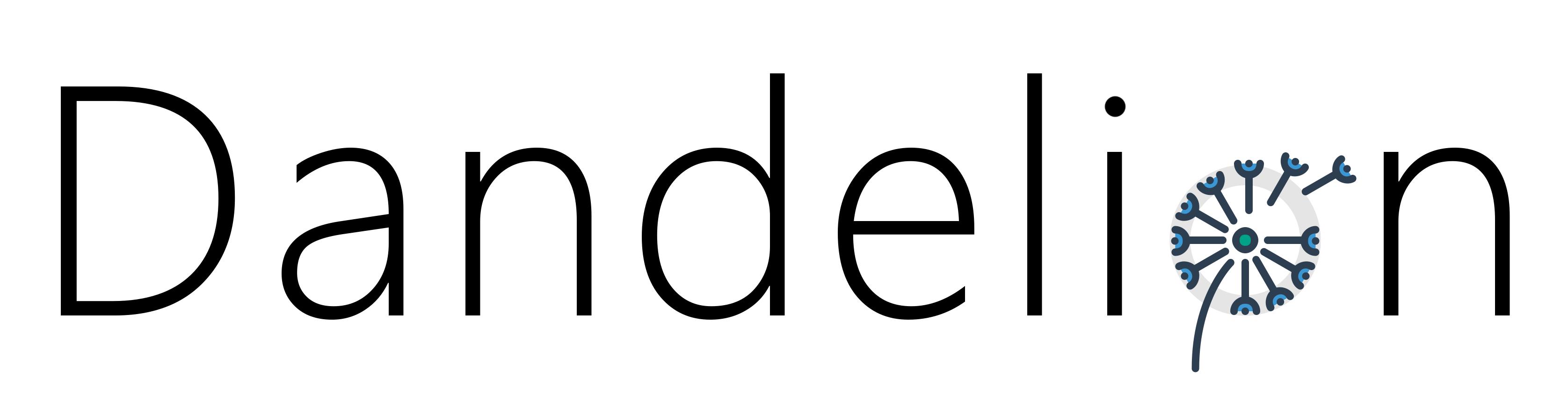 90 Dandelion-849