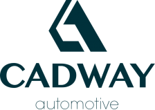 93 cadway-automotive-sp-z-oo-852